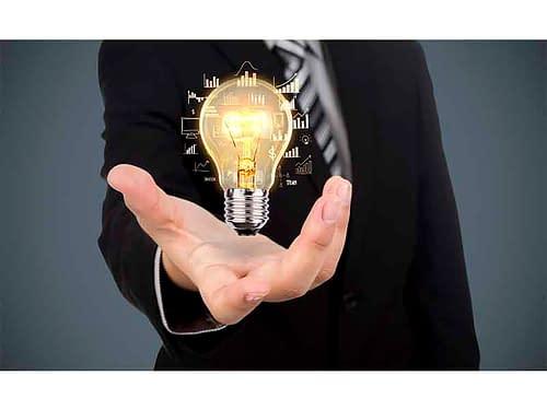 ¿Quieres ahorrar energía en el trabajo? Sigue estos consejos